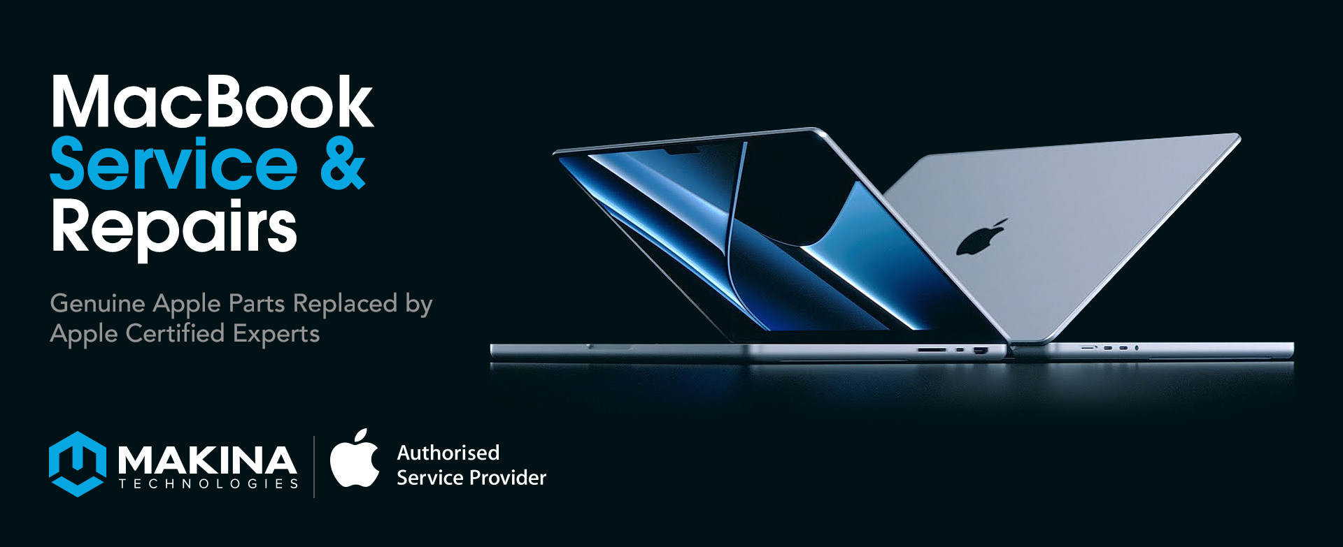 Apple Authorised Service Provider Dubai UAE | iPhone Screen